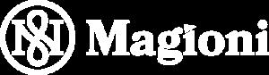 magioni