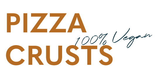 pizza crusts vegan