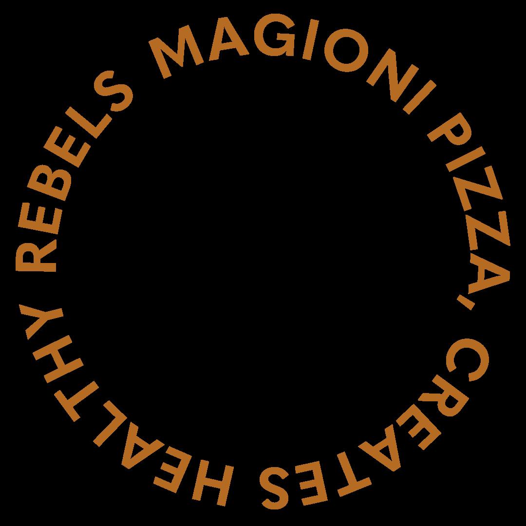 magioni logo